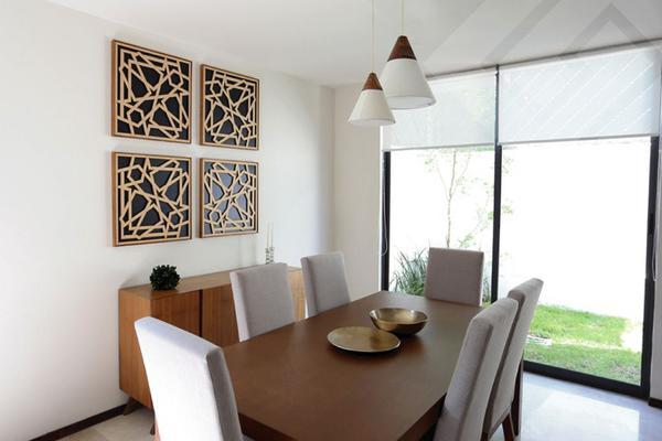 Foto de casa en venta en calle rinconada del camichín 1327, real de valdepeñas, zapopan, jalisco, 7481688 No. 09