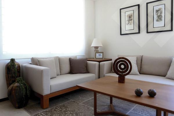 Foto de casa en venta en calle rinconada del camichín 1327, real de valdepeñas, zapopan, jalisco, 7481688 No. 11