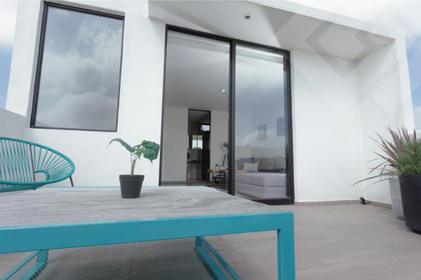 Foto de casa en venta en calle rinconada del camichín 1327, real de valdepeñas, zapopan, jalisco, 7481718 No. 02