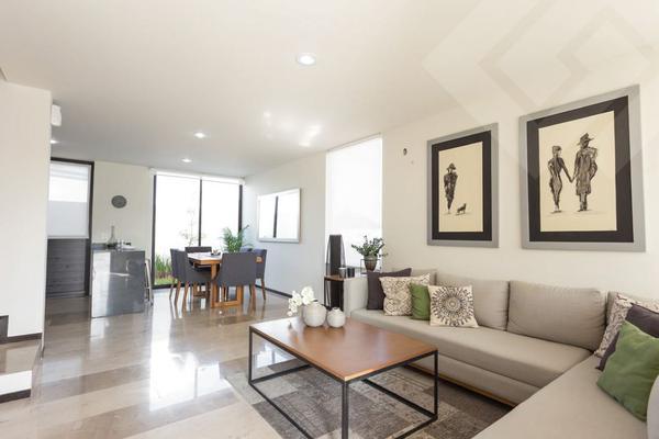 Foto de casa en venta en calle rinconada del camichín 1327, real de valdepeñas, zapopan, jalisco, 7481718 No. 05