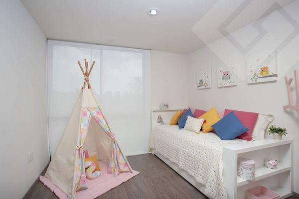 Foto de casa en venta en calle rinconada del camichín 1327, real de valdepeñas, zapopan, jalisco, 7481718 No. 07