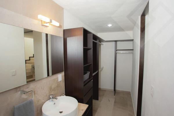 Foto de casa en venta en calle rinconada del camichín 1327, real de valdepeñas, zapopan, jalisco, 7481718 No. 09