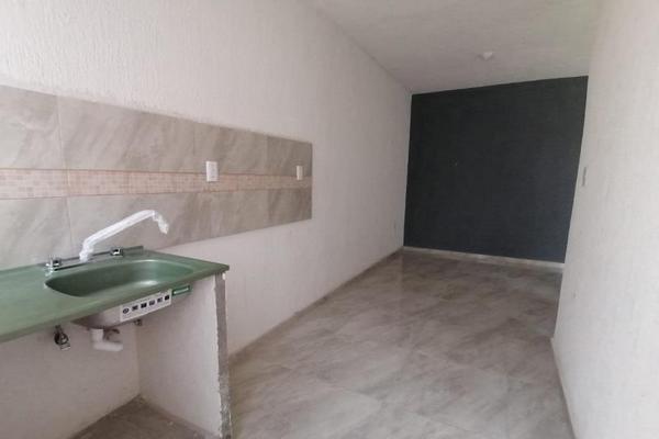 Foto de casa en venta en calle rio rhin 100, lomas del rio medio, veracruz, veracruz de ignacio de la llave, 0 No. 06