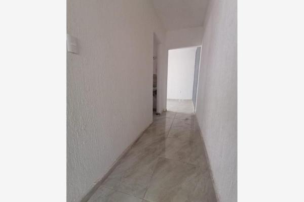 Foto de casa en venta en calle rio rhin 100, lomas del rio medio, veracruz, veracruz de ignacio de la llave, 0 No. 08