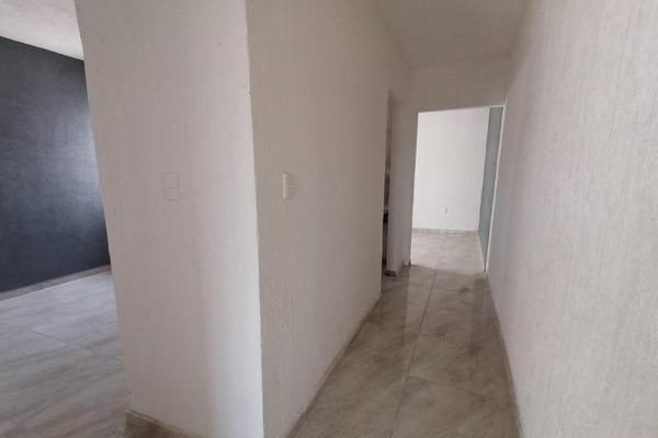 Foto de casa en venta en calle rio rhin 100, lomas del rio medio, veracruz, veracruz de ignacio de la llave, 0 No. 10