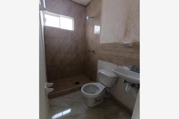 Foto de casa en venta en calle rio rhin 100, lomas del rio medio, veracruz, veracruz de ignacio de la llave, 0 No. 14