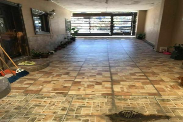 Foto de casa en venta en calle río tecate , el lago, tijuana, baja california, 20370264 No. 03