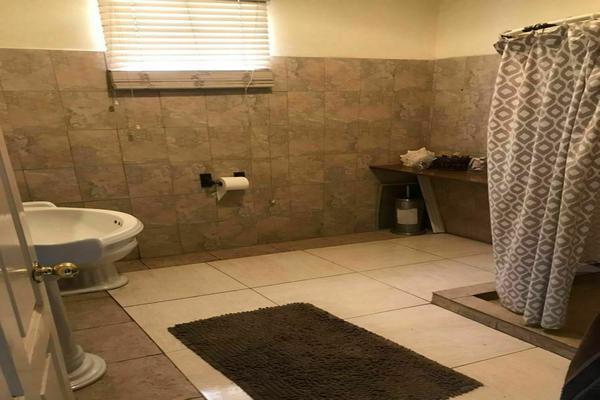 Foto de casa en venta en calle río tecate , el lago, tijuana, baja california, 20370264 No. 05