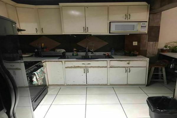 Foto de casa en venta en calle río tecate , el lago, tijuana, baja california, 20370264 No. 08