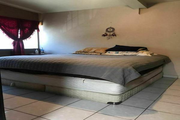 Foto de casa en venta en calle río tecate , el lago, tijuana, baja california, 20370264 No. 10