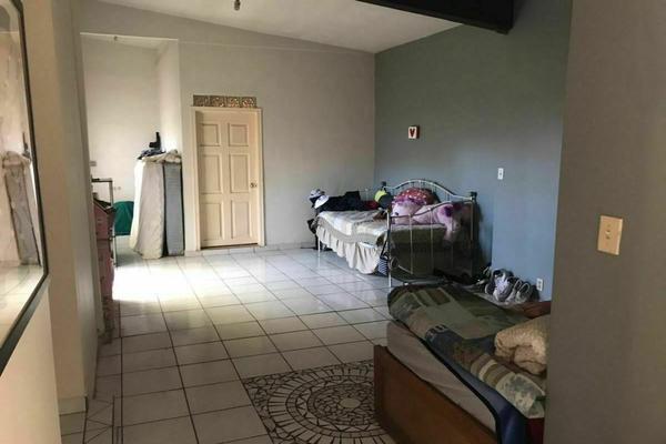 Foto de casa en venta en calle río tecate , el lago, tijuana, baja california, 20370264 No. 15