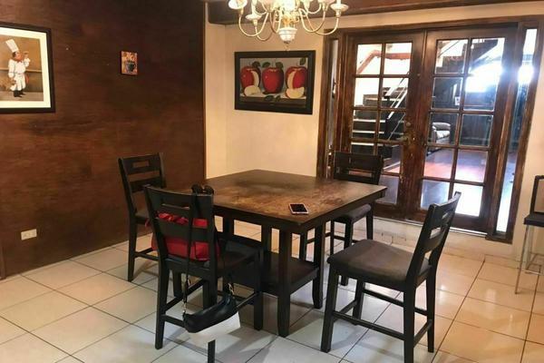 Foto de casa en venta en calle río tecate , torres del lago, tijuana, baja california, 20370264 No. 02
