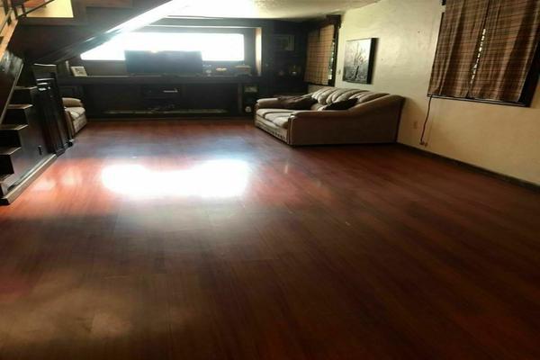 Foto de casa en venta en calle río tecate , torres del lago, tijuana, baja california, 20370264 No. 04