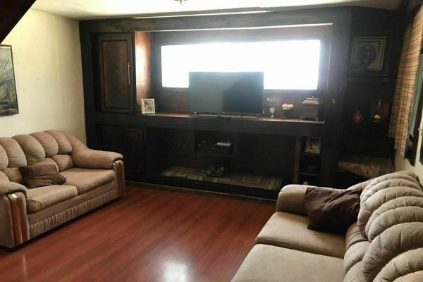 Foto de casa en venta en calle río tecate , torres del lago, tijuana, baja california, 20370264 No. 06