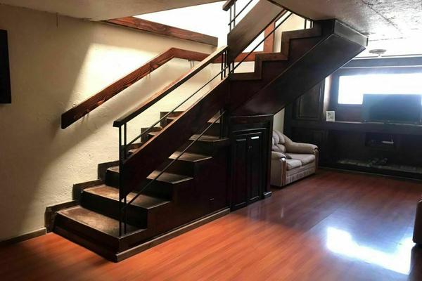 Foto de casa en venta en calle río tecate , torres del lago, tijuana, baja california, 20370264 No. 07