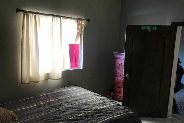Foto de casa en venta en calle río tecate , torres del lago, tijuana, baja california, 20370264 No. 13