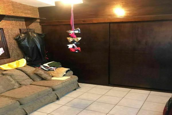 Foto de casa en venta en calle río tecate , torres del lago, tijuana, baja california, 20370264 No. 14