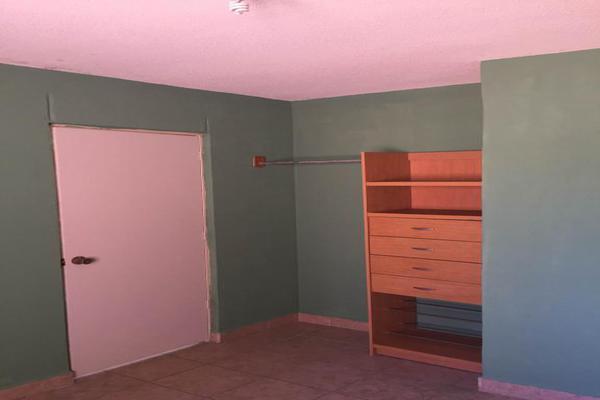 Foto de casa en renta en calle rojo 378 e/art. 115 y esmeralda, fraccionamiento arcoiris 378, ayuntamiento, la paz, baja california sur, 8873247 No. 05