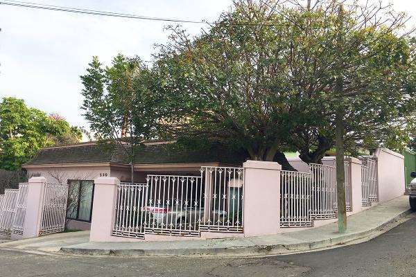 Casa en calle rosales chapultepec baja california en for Alquiler de casas en rosales sevilla