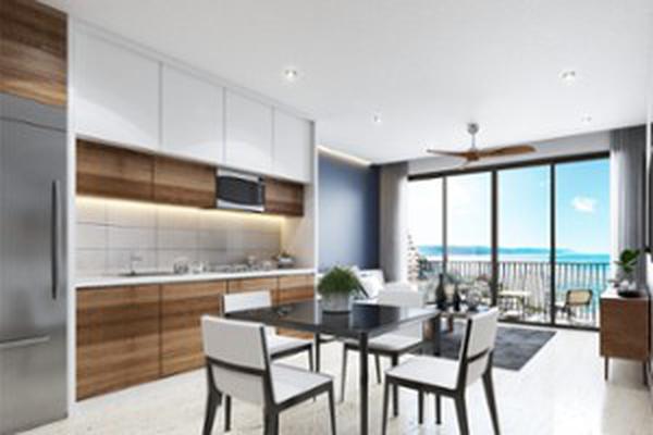 Foto de casa en condominio en venta en calle sagitario 150, conchas chinas, puerto vallarta, jalisco, 14809774 No. 01