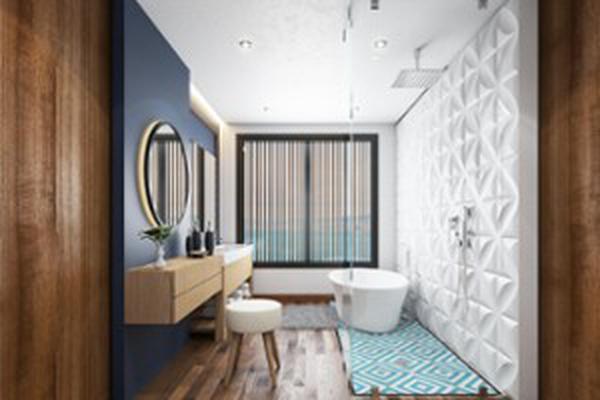 Foto de casa en condominio en venta en calle sagitario 150, conchas chinas, puerto vallarta, jalisco, 14830180 No. 02