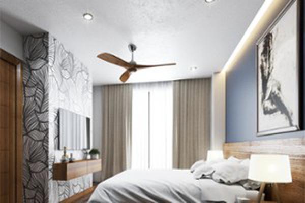Foto de casa en condominio en venta en calle sagitario 150, conchas chinas, puerto vallarta, jalisco, 14870397 No. 03