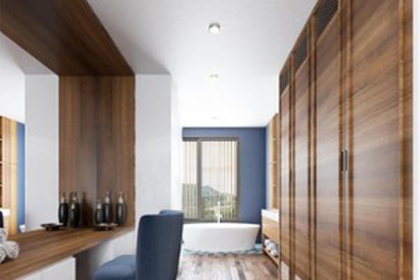 Foto de casa en condominio en venta en calle sagitario 150, conchas chinas, puerto vallarta, jalisco, 14870453 No. 02