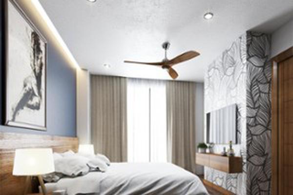 Foto de casa en condominio en venta en calle sagitario 150, conchas chinas, puerto vallarta, jalisco, 14870494 No. 04