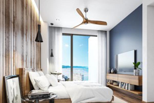 Foto de casa en condominio en venta en calle sagitario 150, conchas chinas, puerto vallarta, jalisco, 14870494 No. 05