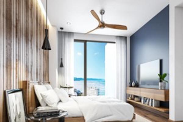 Foto de casa en condominio en venta en calle sagitario 150, conchas chinas, puerto vallarta, jalisco, 0 No. 05