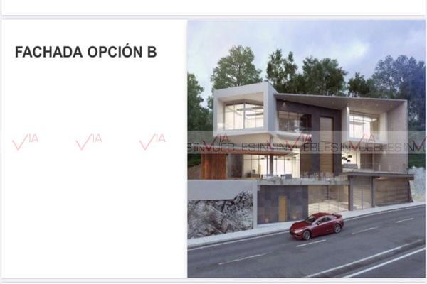 Foto de casa en venta en calle #, san agustin campestre, 66270 san agustin campestre, nuevo león , san agustin campestre, san pedro garza garcía, nuevo león, 13341254 No. 11