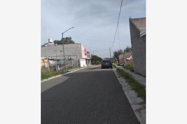 Foto de casa en venta en calle san andres n/d, paseo santa fe, tarímbaro, michoacán de ocampo, 17157525 No. 03