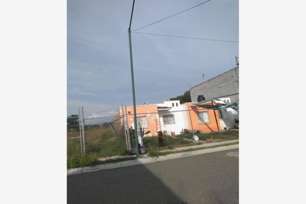 Foto de casa en venta en calle san andres n/d, paseo santa fe, tarímbaro, michoacán de ocampo, 17157525 No. 05