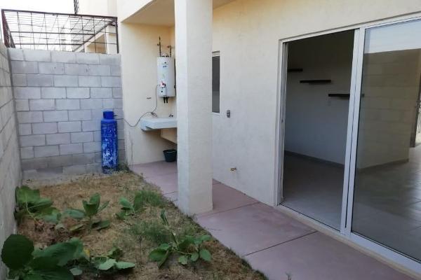 Foto de casa en renta en calle san carlos 32, san agustin, tlajomulco de zúñiga, jalisco, 7673006 No. 03