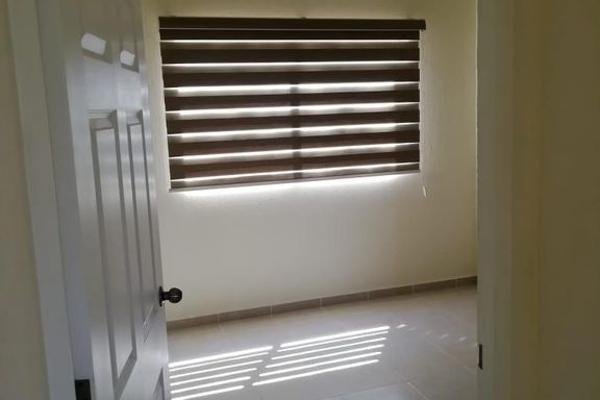 Foto de casa en renta en calle san carlos 32, san agustin, tlajomulco de zúñiga, jalisco, 7673006 No. 08