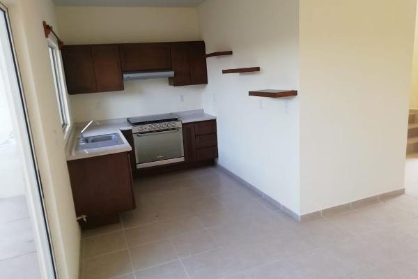 Foto de casa en renta en calle san carlos 32, san agustin, tlajomulco de zúñiga, jalisco, 7673006 No. 09