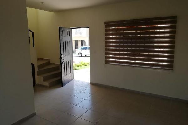 Foto de casa en renta en calle san carlos 32, san agustin, tlajomulco de zúñiga, jalisco, 7673006 No. 10