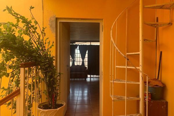 Foto de casa en venta en calle san eugenio 1867 , san isidro, guadalajara, jalisco, 17461500 No. 09