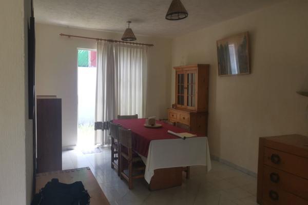 Foto de casa en renta en calle san felipe , hacienda la galia, toluca, méxico, 14030451 No. 04