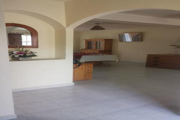 Foto de casa en renta en calle san felipe , hacienda la galia, toluca, méxico, 14030451 No. 06