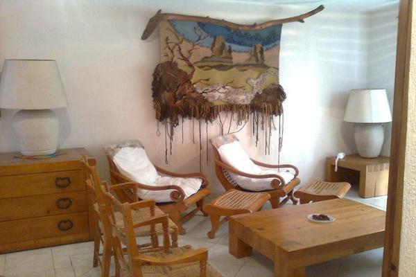 Foto de casa en renta en calle san felipe , san pedro totoltepec, toluca, méxico, 14030375 No. 03