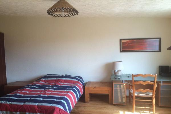 Foto de casa en renta en calle san felipe , san pedro totoltepec, toluca, méxico, 14030375 No. 06