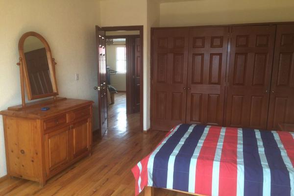 Foto de casa en renta en calle san felipe , san pedro totoltepec, toluca, méxico, 14030375 No. 11