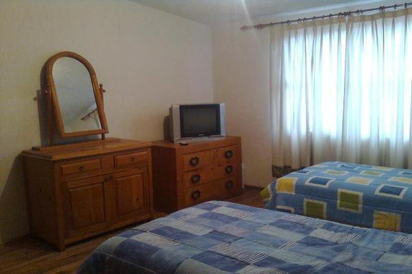 Foto de casa en renta en calle san felipe , san pedro totoltepec, toluca, méxico, 14030375 No. 14