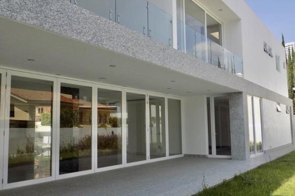 Foto de casa en venta en calle san gonzalo #1970 1970, colinas de san javier, zapopan, jalisco, 17220566 No. 20