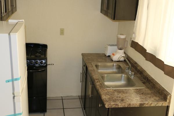 Foto de casa en renta en calle san juan 27 a , ribera del pilar, chapala, jalisco, 6152061 No. 04