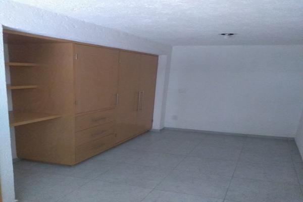 Foto de departamento en venta en calle , san nicolás tetelco, tláhuac, df / cdmx, 6005034 No. 04