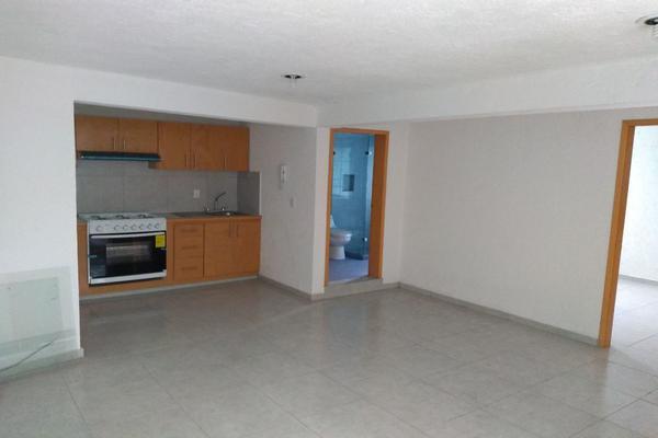 Foto de departamento en venta en calle , san nicolás tetelco, tláhuac, df / cdmx, 6005034 No. 08