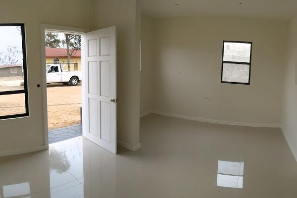 Foto de casa en venta en calle san román , bellavista, ensenada, baja california, 9232861 No. 05