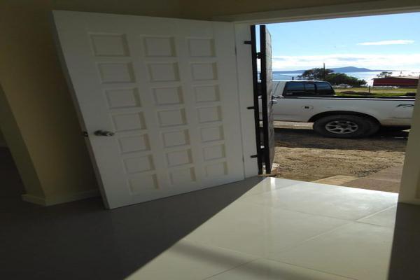 Foto de casa en venta en calle san román , benito juárez, ensenada, baja california, 9232861 No. 02